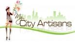 My City Artisans