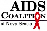 AIDS Coalition of Nova Scotia