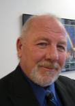 Paul Mighton