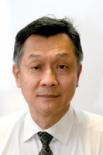 Roland Chua