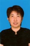 Ong Hwee Lin
