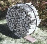 log king