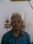 Parthasarathy Rengaswami