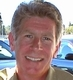 Rick Newcombe