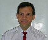 Dante Fabiello