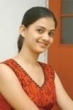 Chandra sekhar Nalam