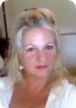 Natalie Angrignon