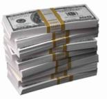 Side Money