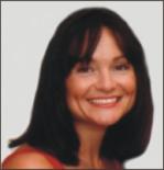 Jenny Munford