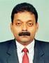 Rajiv Kumaran