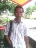 Warnadi Syarif
