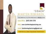 Winston Robinson
