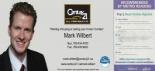 Mark Wilbert