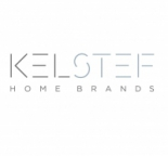 KELSTEF+Home+Brands