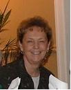Carolyn MacRae