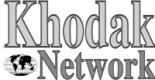 Khodak  Network