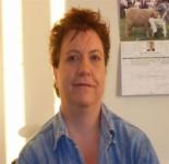 Deanne Frear