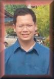 Mohd Azlan Ibrahim