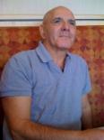 Leon Saraga