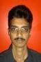Kishore Balaram Parankusam