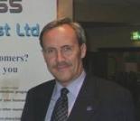 Geoff Cox