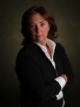 Cheryl-Anne Simoneau