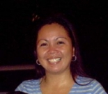 Marissa Dopeno