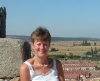 Janet Matthews