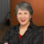Elizabeth Verwey
