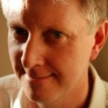 John Mark Seck
