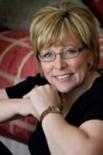Deborah Crowe