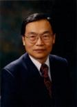 Peter Heng