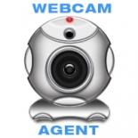Webcam Agent