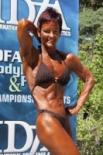 Michelle Gaulin