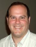 Terry Wexler