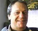 John Muyris