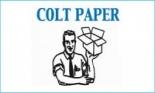 Neil Colt