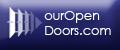 ourOpenDoors .com