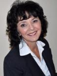 Loretta Monteiro