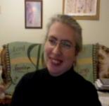 Lois McQuinn