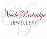 Nicole Partridge