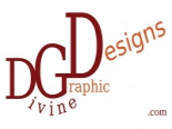 Divine Graphic Designs