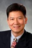 Howard Yim