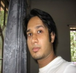 Zubair Chowdhury