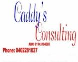 Caddy Cady
