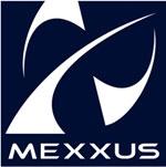 Mexxus Admin