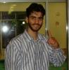 Waleed Elsayed