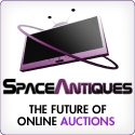 Space Antiques
