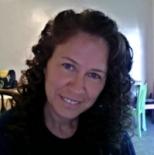 Janice Fehr