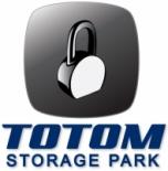 Totom Storage